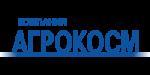 logo_agrocosm