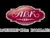 logo_avk