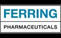 logo_ferring