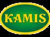 logo_kamis