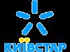 logo_kyivstar