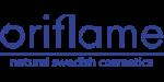 logo_oriflame